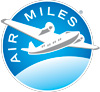 TDC Air Miles offer