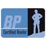 BP Installer accreditation