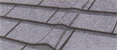 Warning Signs Your Roof Is In Need Of Repair Or Replacement